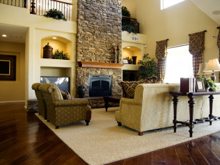 fire place installation and repairs in  ocean city new jersey